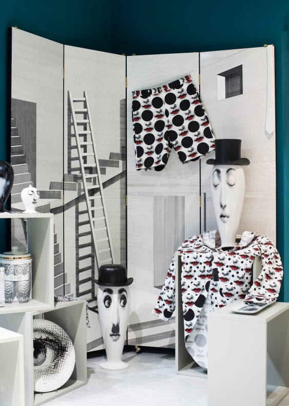 comme-des-garcons-at-fornasetti-store-05