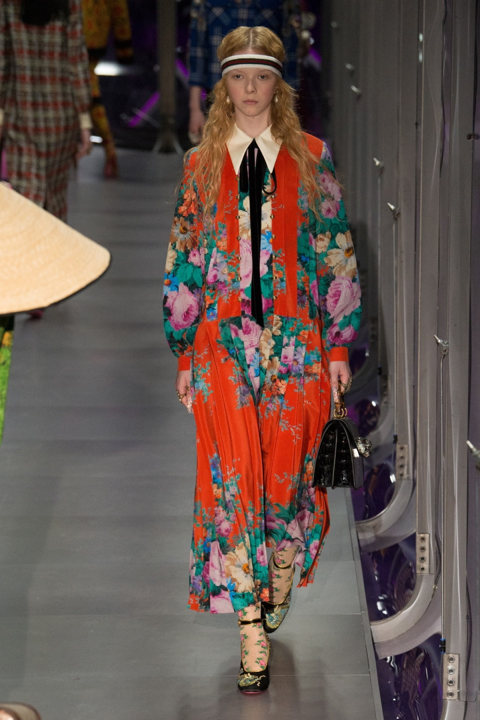 gucci_look_18_2017_aw