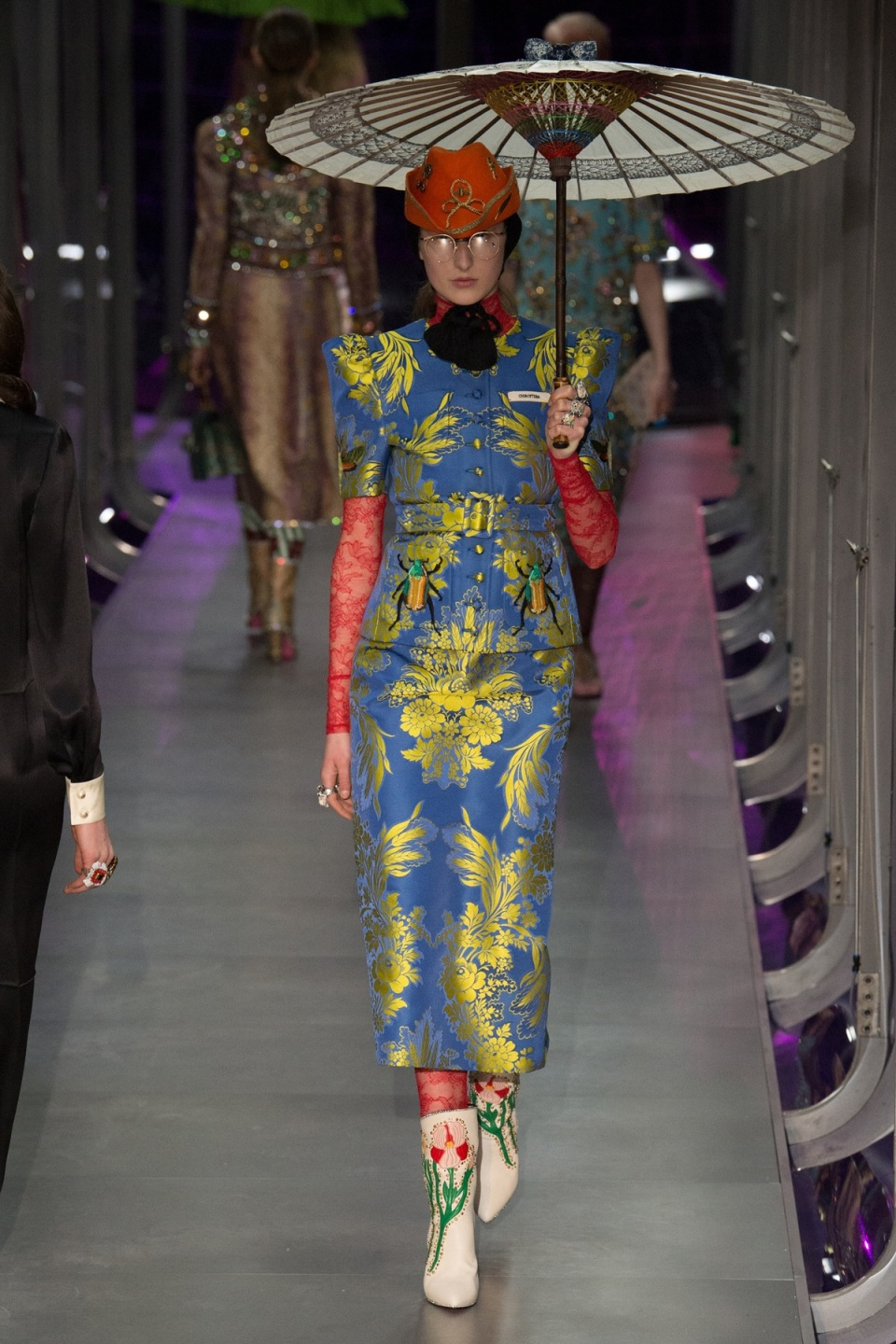 gucci_look_35_2017_aw
