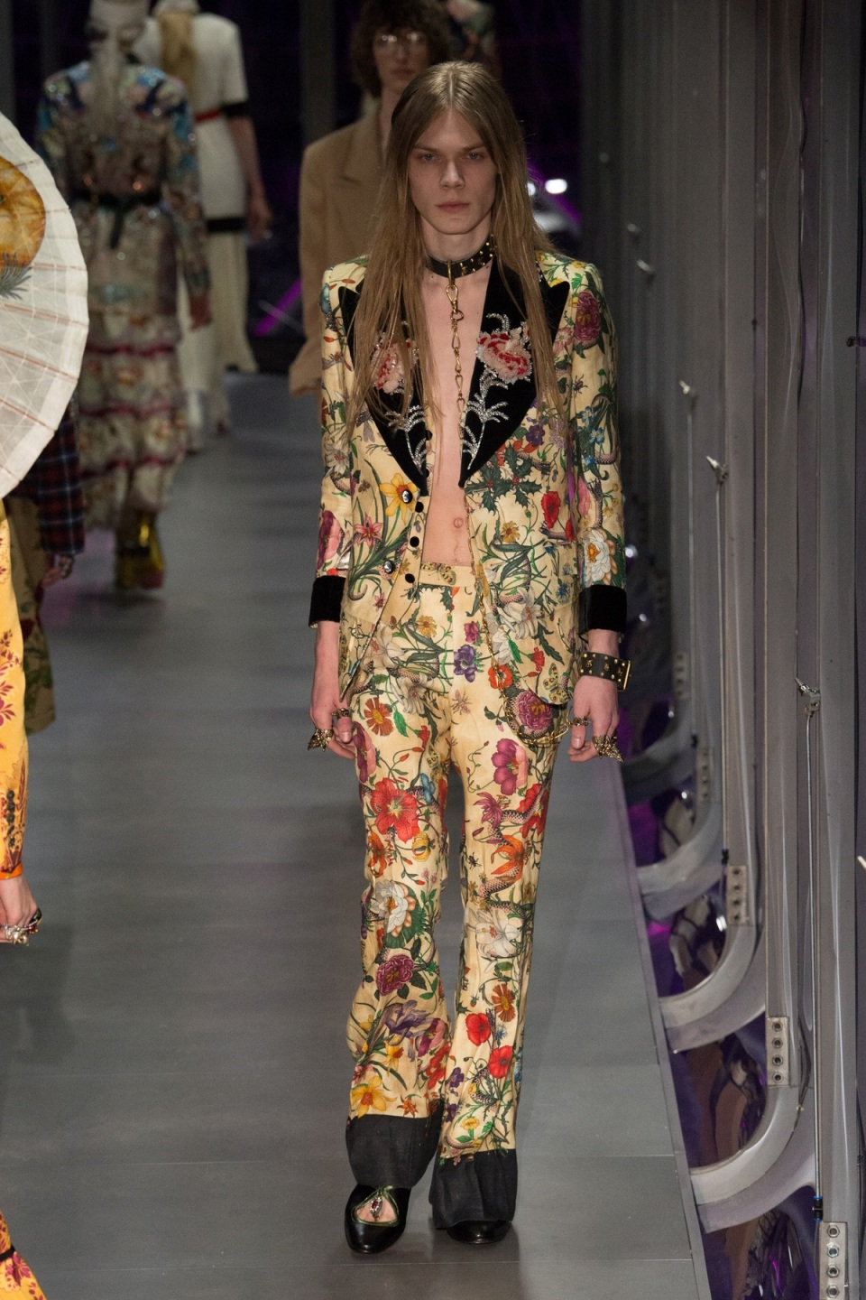 gucci_look_5_2017_aw-1