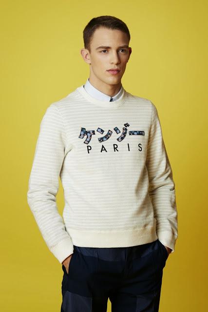 kenzo-sweatshirt-japonese_f365sw0194mb-01_01-jpg