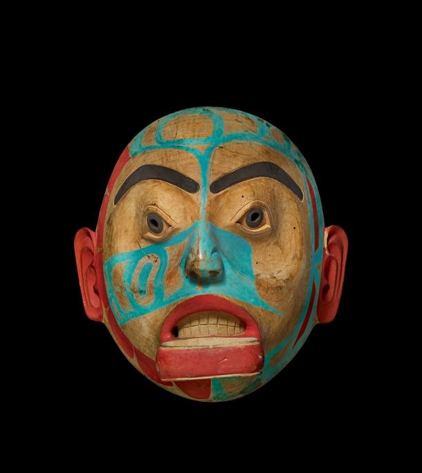 mask-northwest-coast-peoples-haida-north-america