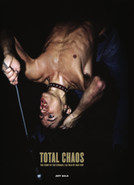 Total-Chaos-cover-262x360.png