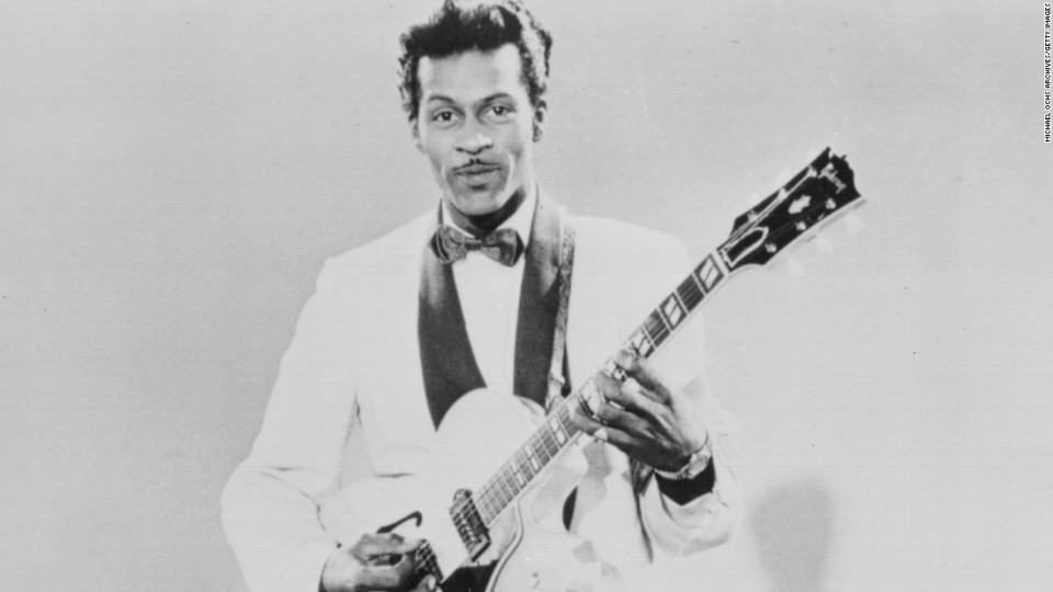 170318182027-01-chuck-berry-restricted-super-169