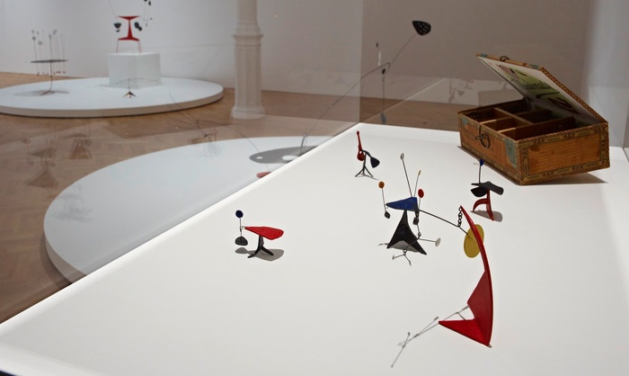 calder-after-the-war-pace-gallery21