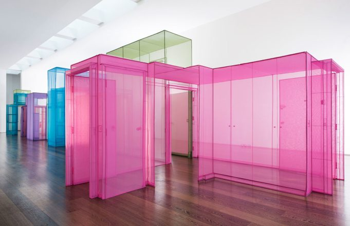 Do-Ho-Suh-Victoria-Miro-gallery-8-1-1522x985
