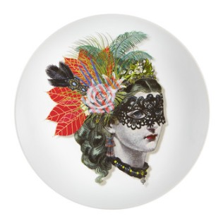 love-who-you-want-woman-dessert-plate-703351