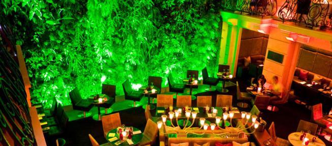 paris_hotel_pershing_hall_365962_1200x530