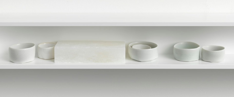 edmund-de-waal-five-winter-songs-2016-1170x488-px
