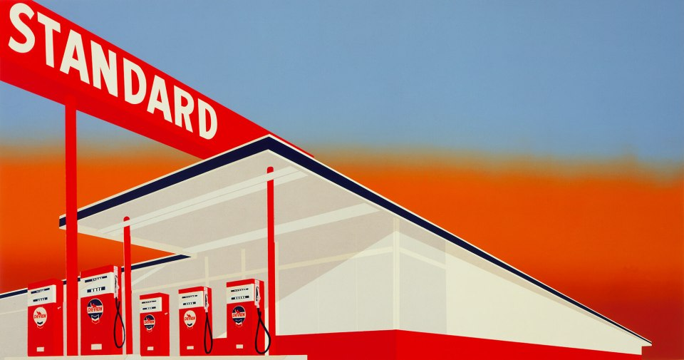 standard-station-ba3896505b.jpg