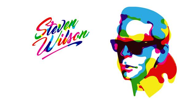 Steven-Wilson-Homepage-banner-desktop
