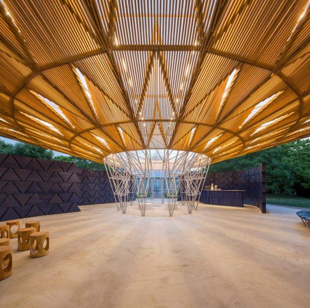 francis-kere-serpentine-architecture-pavilion_dezeen_2364_col_11