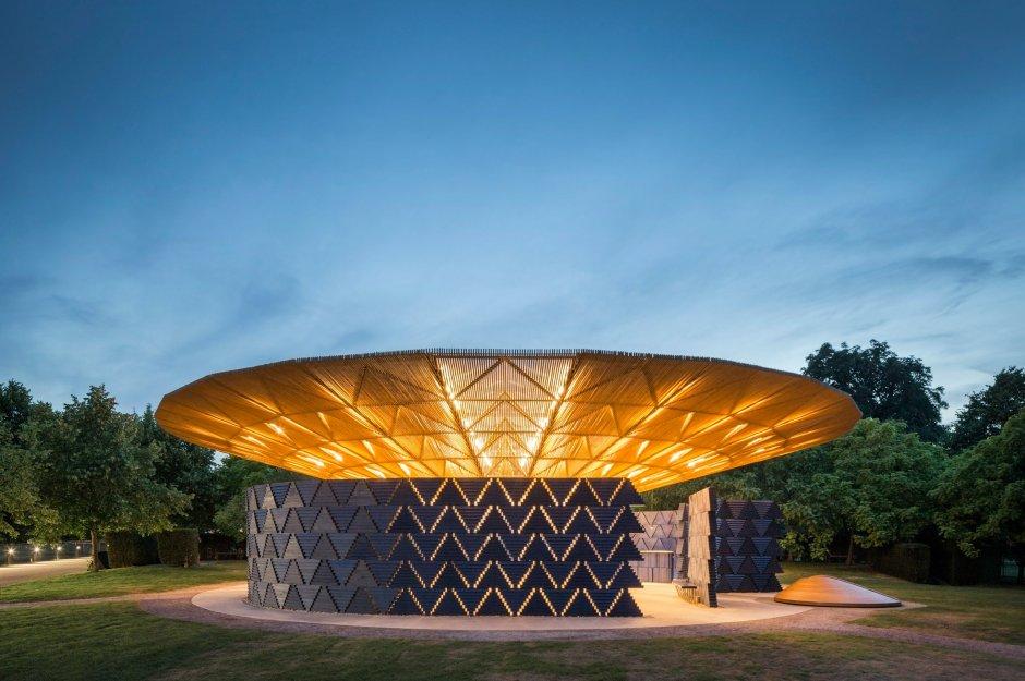 francis-kere-serpentine-architecture-pavilion_dezeen_2364_col_16.jpg
