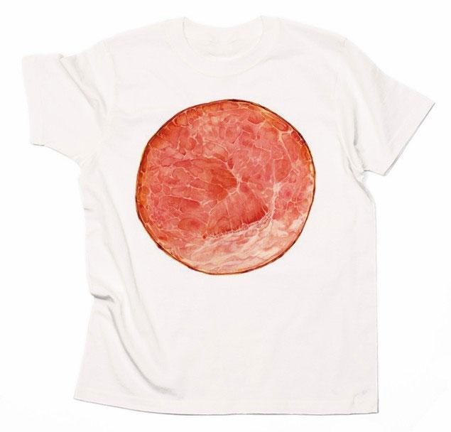 Yuko_Sekine_meatshirt6