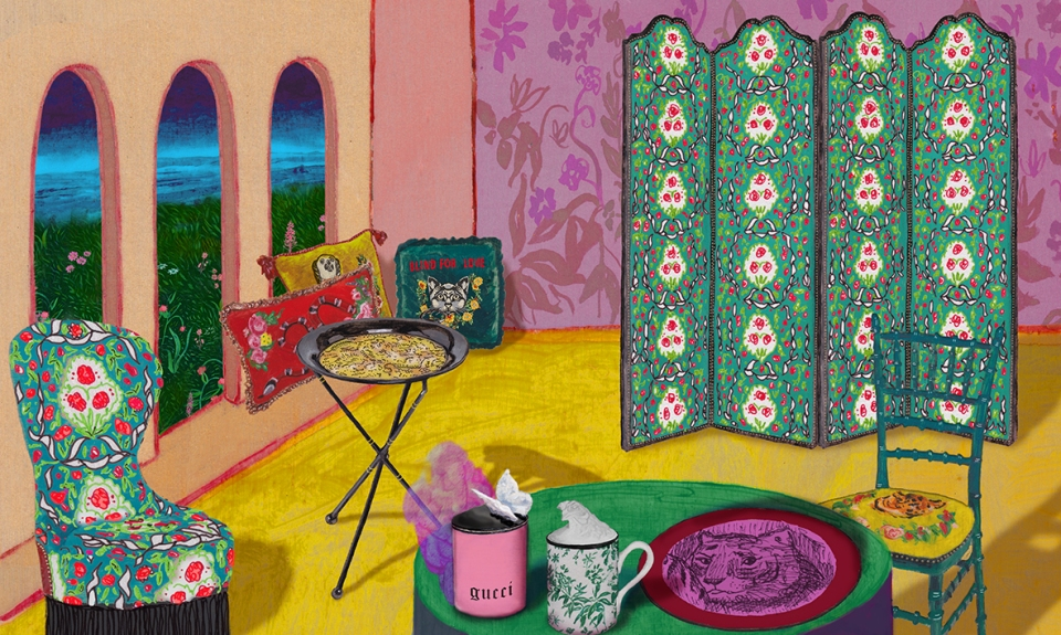 gucci-decor-group2.jpg