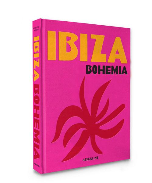 le_livre_ibiza_bohemia_aux_editions_assouline_8068.jpeg_north_499x_white