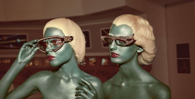 gucci-and-beyond-aliens