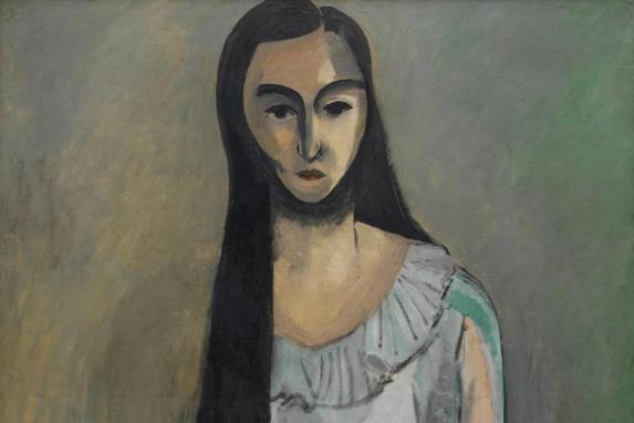 henri-matisse-italian-woman
