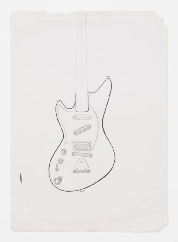 kurt-cobain_guitar-2-100f2925-1e35-4fd9-b34c-b1e9645be2a1