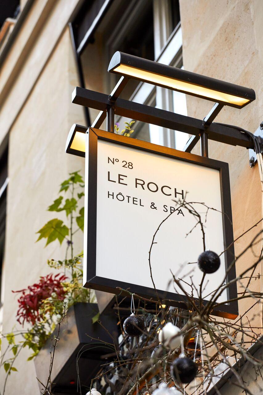 Le Roch-12-16-10_retoucheFA.jpg