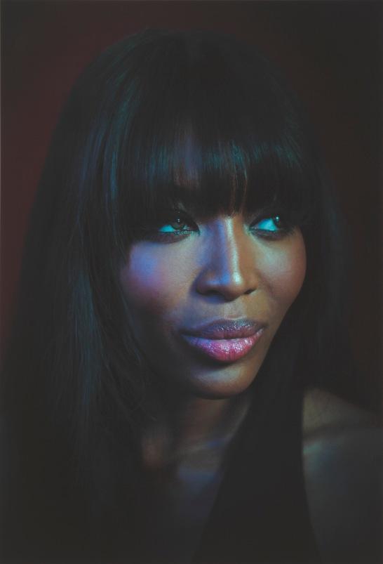 P2035_ Naomi Campbell.jpg