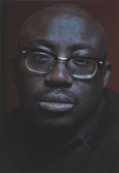 P2042_Edward Enninful