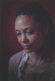 P2063_Thandie Newton
