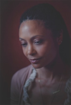 P2063_Thandie Newton