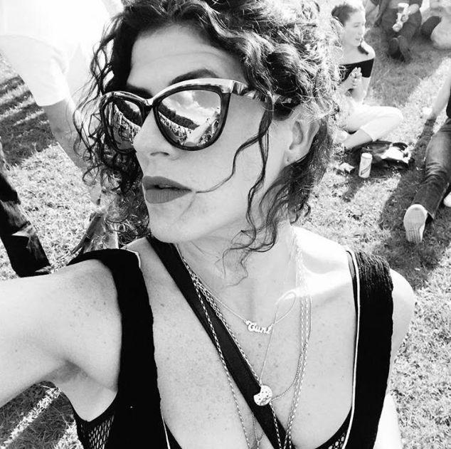 Diana Gomez.jpg