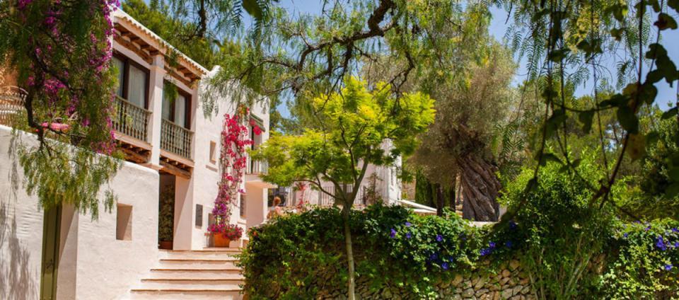 santa_gertrudis_de_fruitera_cas_gasi_hotel_ibiza_380051_1200x530