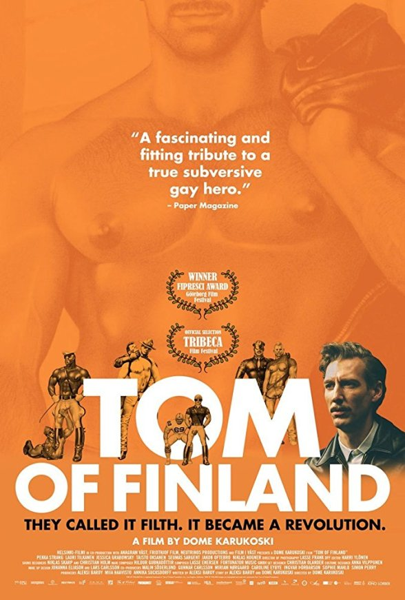 tomoffinland