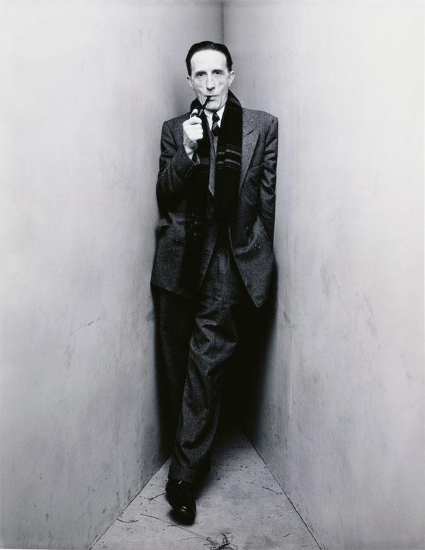 Marcel Duchamp.jpg