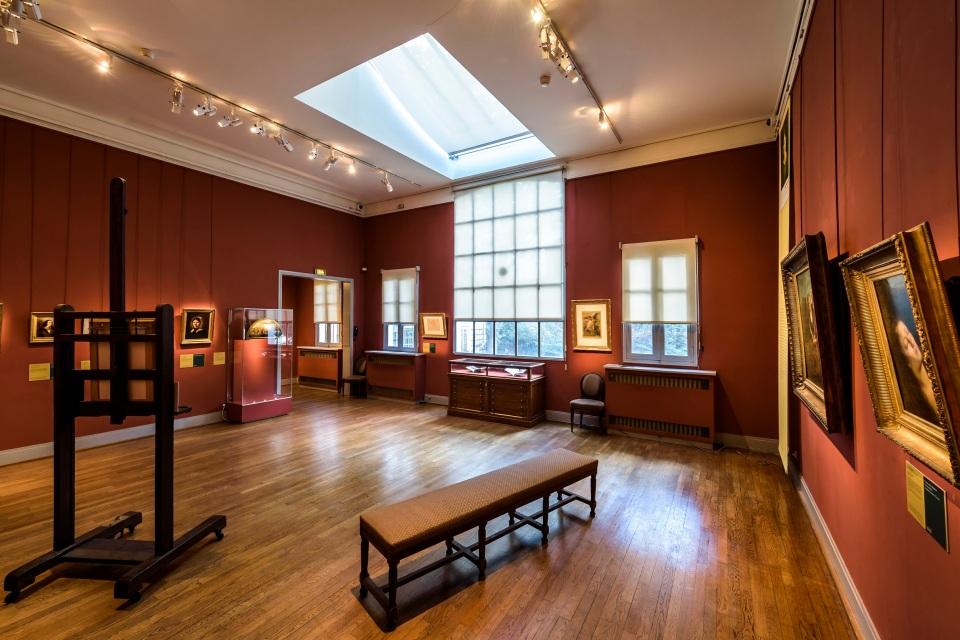 Musee-Delacroix-227[1].jpg