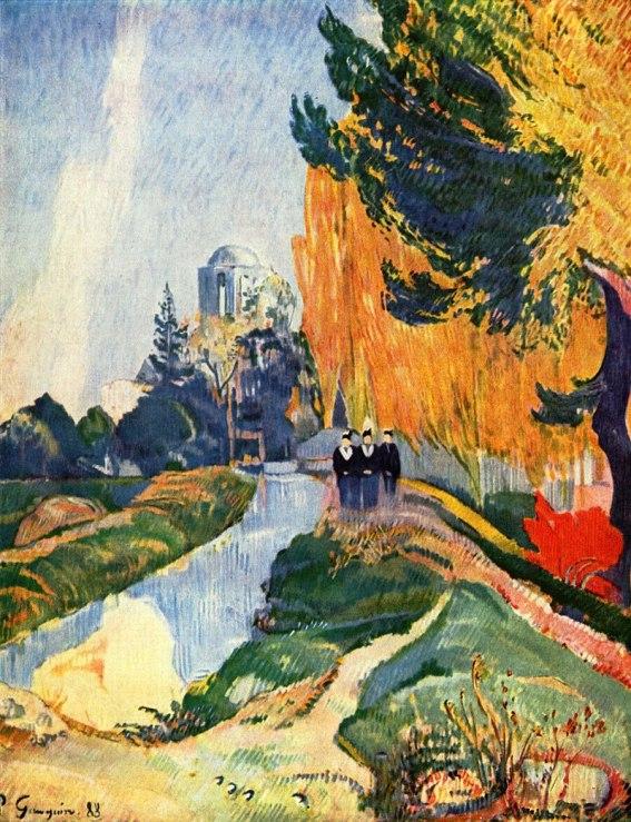 800px-Paul_Gauguin_085.jpg