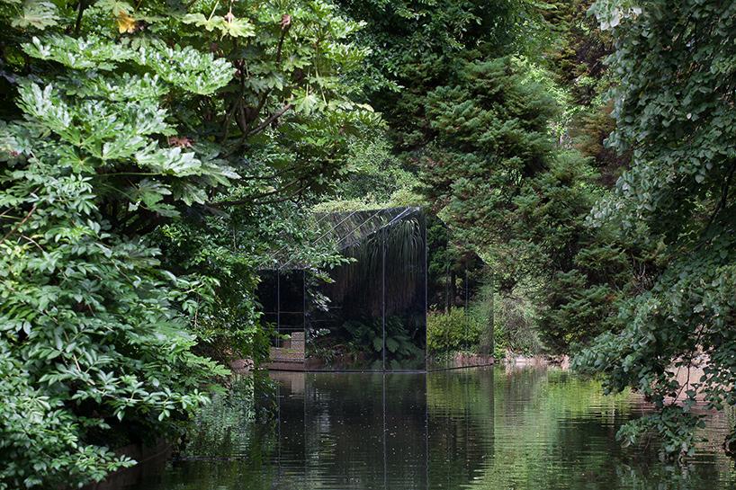 depA-architects-liquid-pavilion-serralves-park-portugal-designboom-03