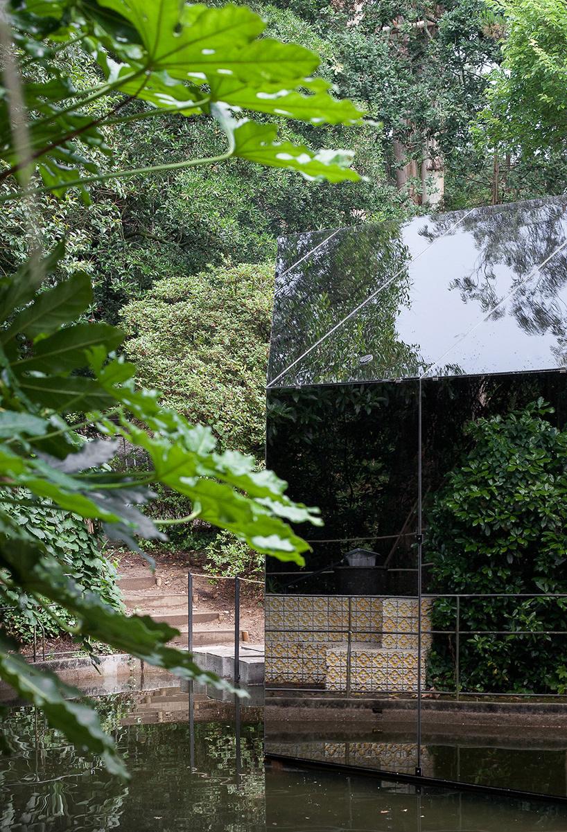 depA-architects-liquid-pavilion-serralves-park-portugal-designboom-09