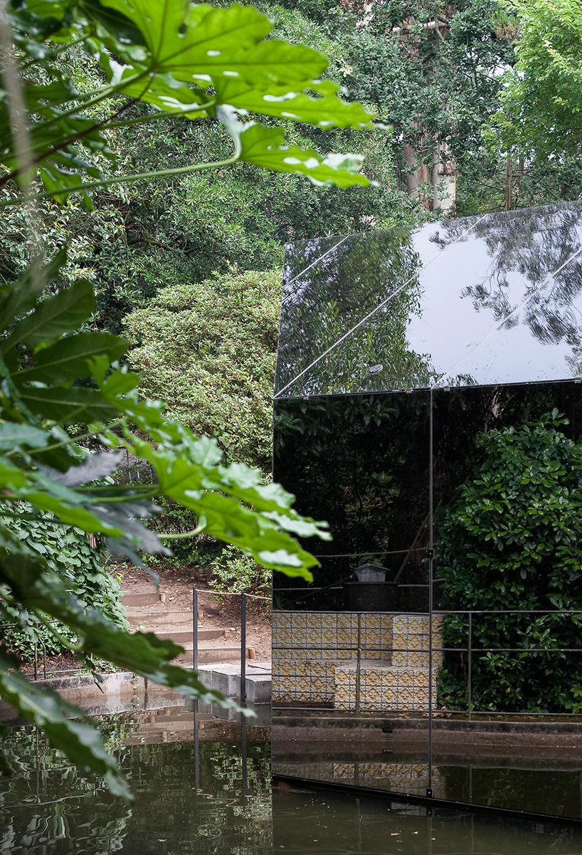 depA-architects-liquid-pavilion-serralves-park-portugal-designboom-09
