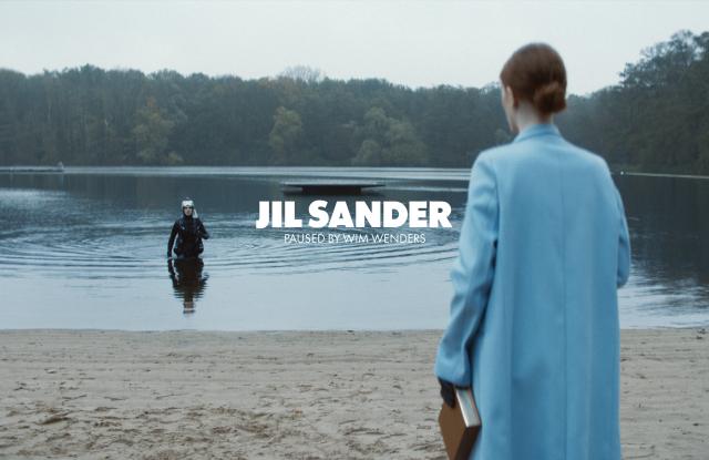 jil-sander_ss2018-2