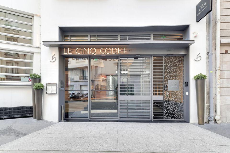 leonardo-1957004-03_hotel_entrance_S-image