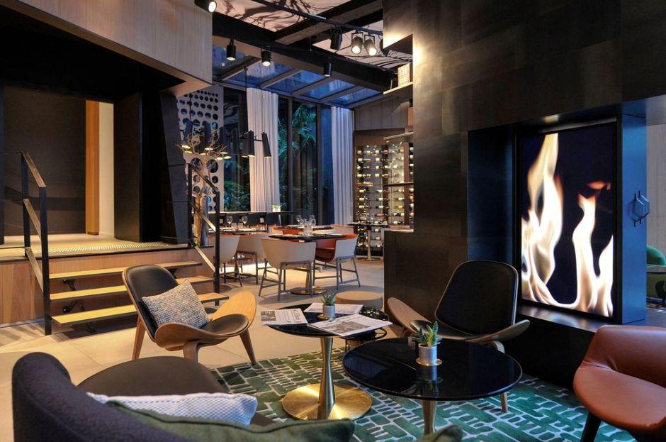 leonardo-1957004-13_fireplace_lounge_S-image