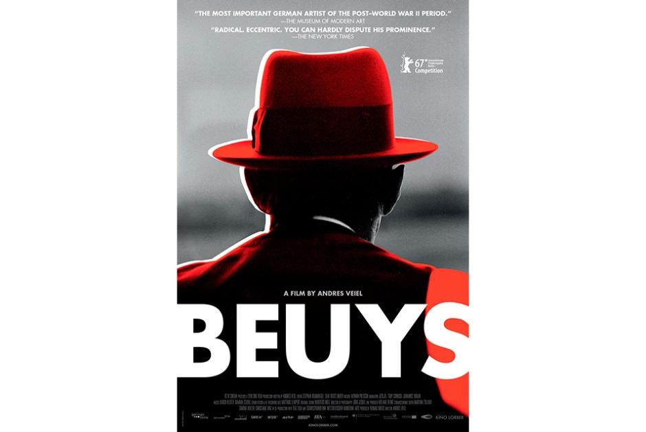 beuys-2