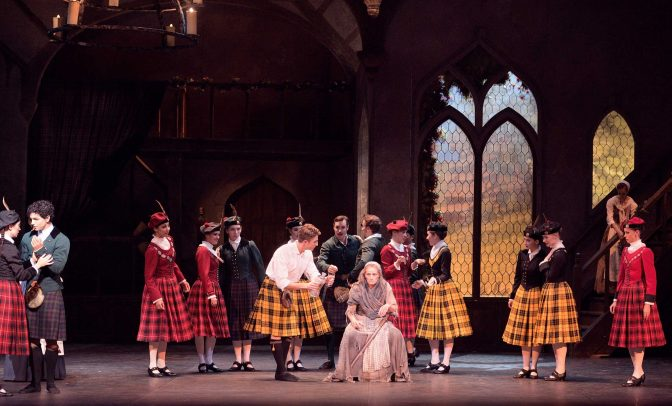 English-National-Ballet-in-La-Sylphide-©-Laurent-Liotardo-6-2500x1514