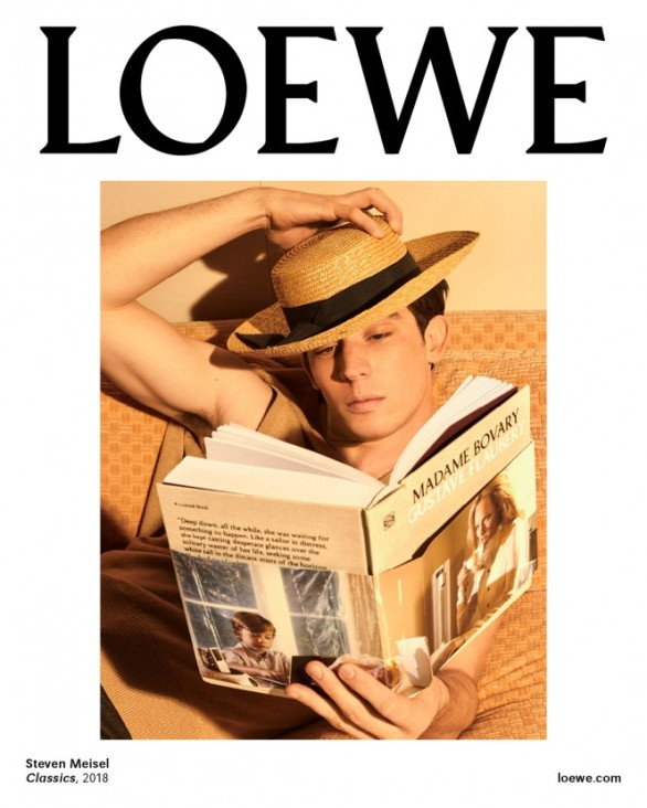 LOEWE-FW18-Mens-by-Steven-Steven-Meisel-664x830