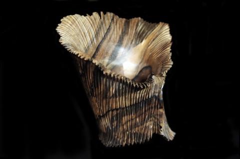 9_Bracciale legno PE 93
