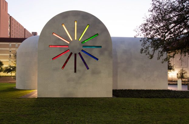 austin-ellsworth-kelly-architecture-art-pavilions-university-of-texas-usa_dezeen_2364_col_3-1704x1125
