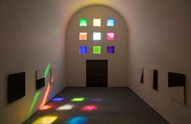 austin-ellsworth-kelly-architecture-art-pavilions-university-of-texas-usa_dezeen_2364_col_5-1704x1108