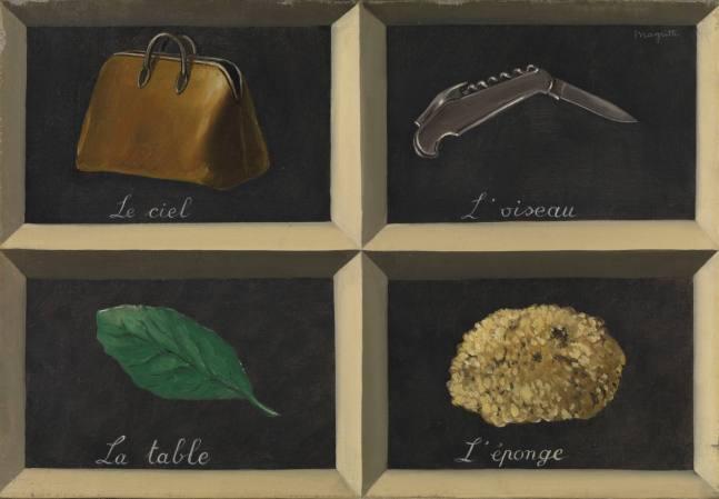 http_s3-eu-west-1.amazonaws.comfthtsi-assets-productionezimages17401390471-1-eng-GB01-Magritte_La-clef-des-songes_197_HR