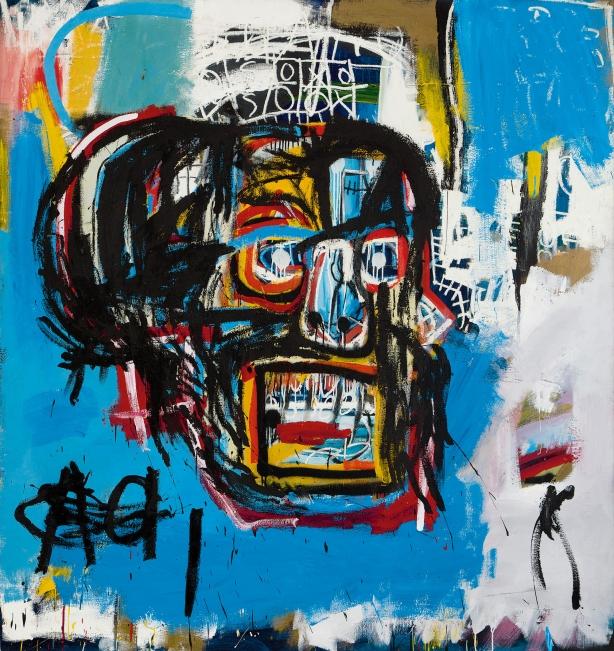 2018_One_Basquiat_9761_Basquiat_Untitled_HIGH_RES_2000w.jpg