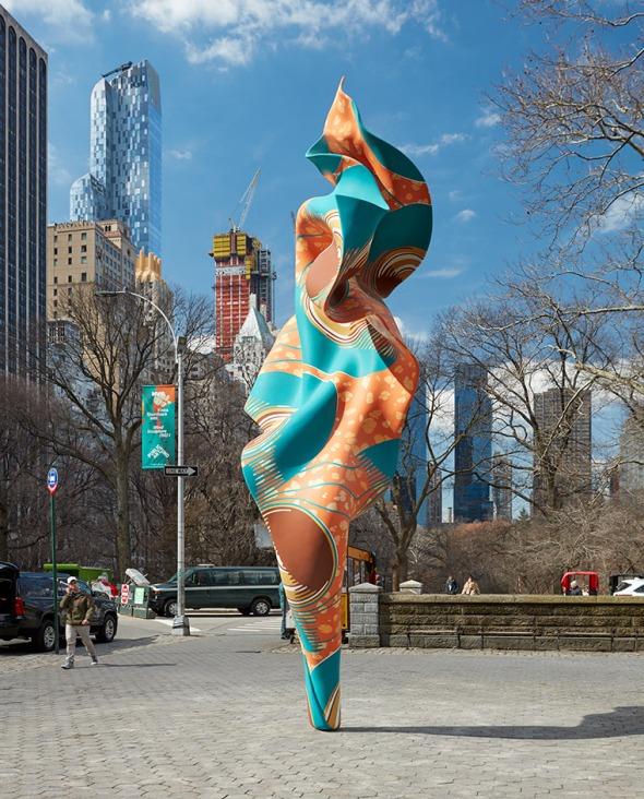yinka-shonibare-public-art-fund
