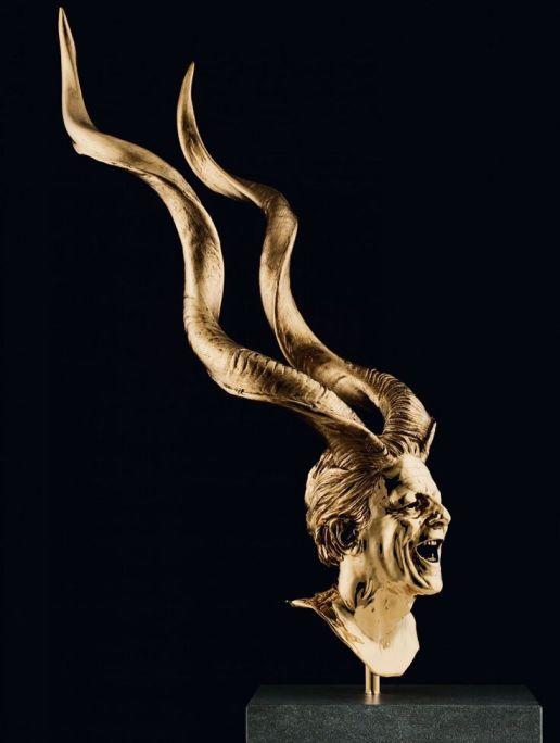 490b914e7ec1c976c238ea874f4f8479--abstract-sculpture-art-sculpture